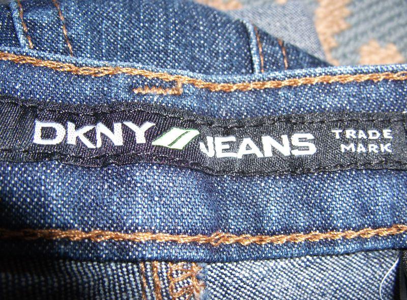 Jean5